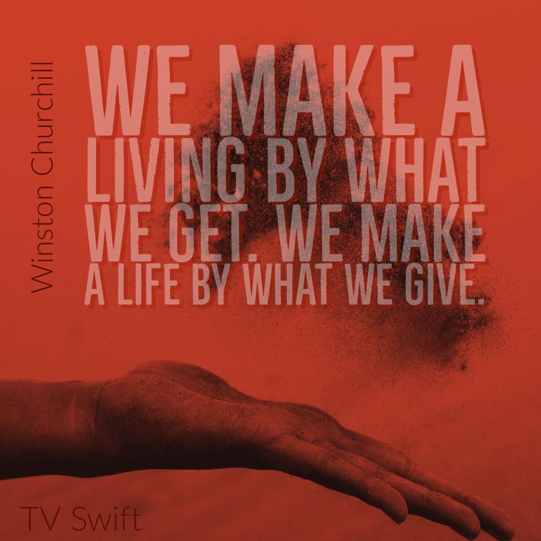 Make A living.JPG