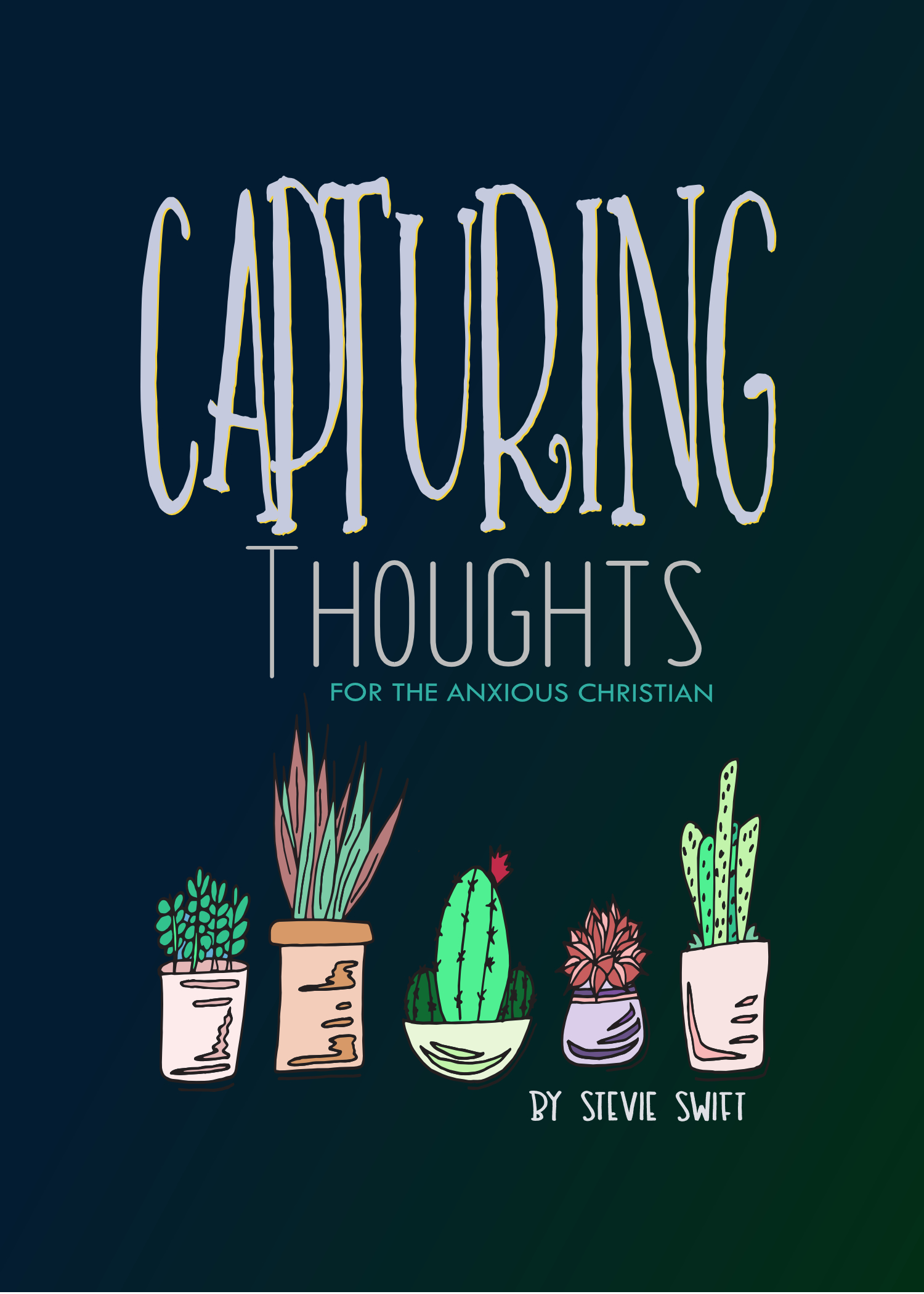 Capturing Thoughts cover front.jpg