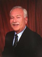 Jim Davis  Owner Davis Food and Drug