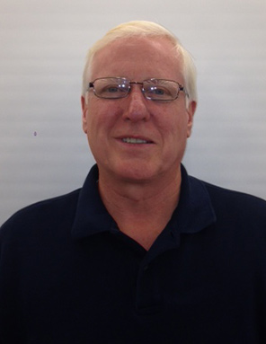 John Hale  Past Chairman, Board Advisor  Rite-Aid