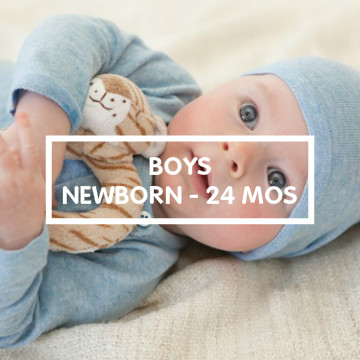 BOYSNEWBORN.jpg