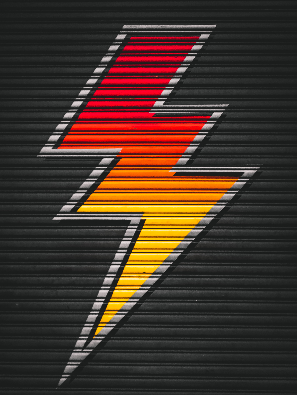 / Thunderstruck