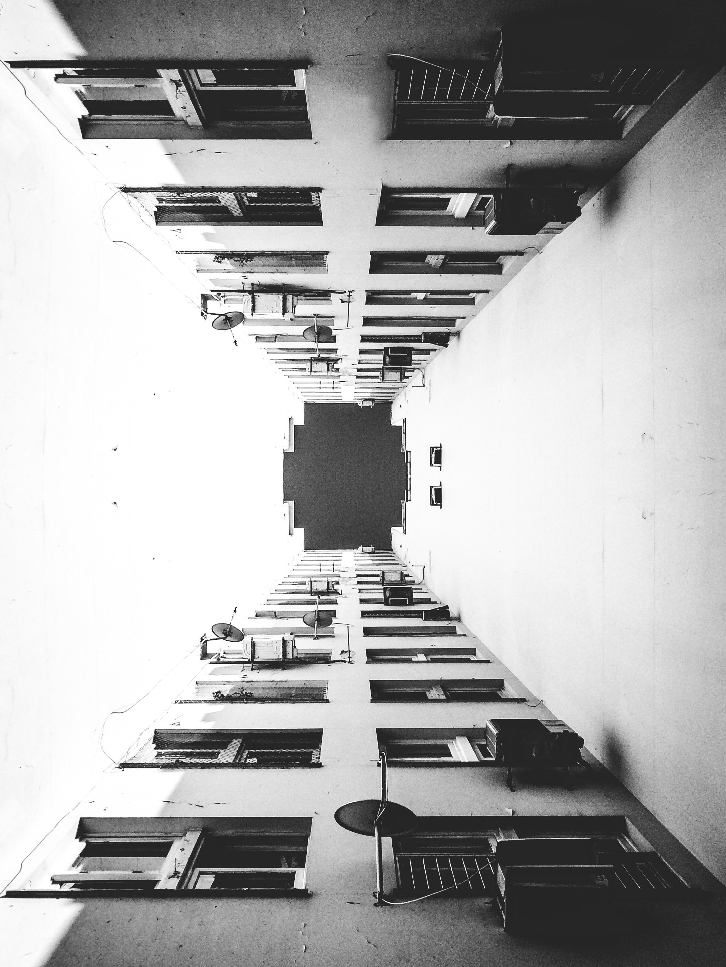 / Concrete Illusion