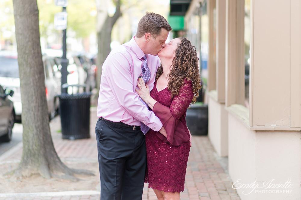Emily-Annette-Photography-Elizabeth-Aaron-Elopement-Wedding-Alexandria-Virginia-11.jpg