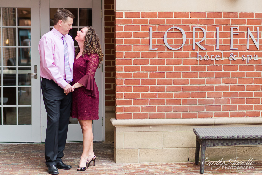 Emily-Annette-Photography-Elizabeth-Aaron-Elopement-Wedding-Alexandria-Virginia-13.jpg