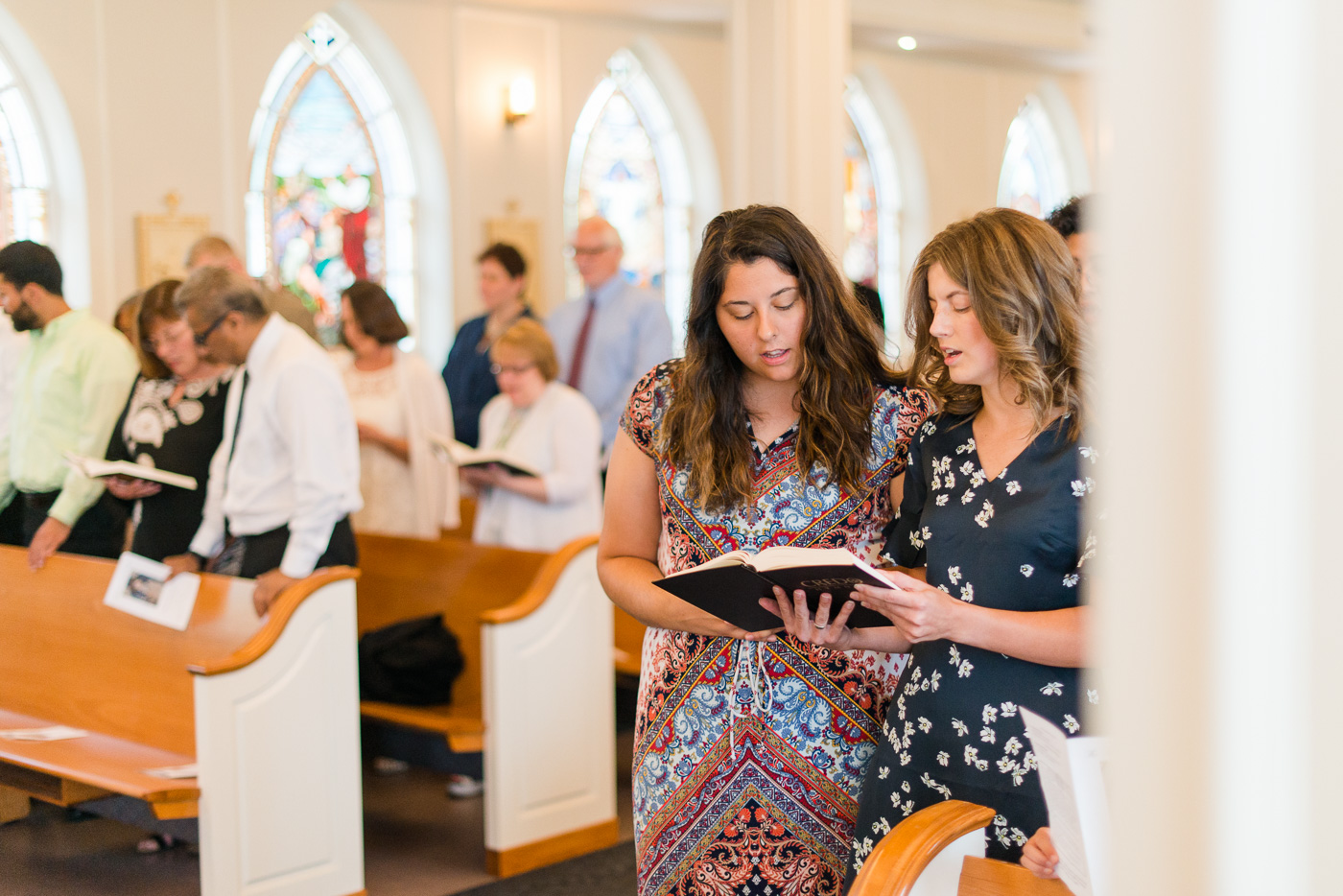 Emily-Annette-Photography-Catholic-Consecrated-Commitment-Mass-Event-Diocese-Arlington-Fairfax-Photographer-Youth-Apostles-August-2018-01.jpg