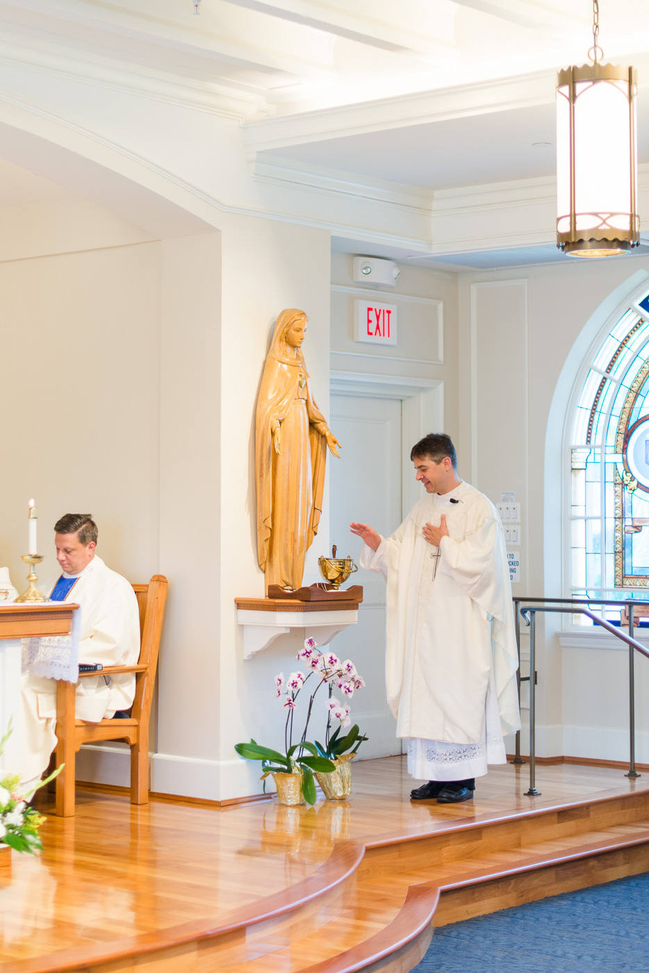 Emily-Annette-Photography-Catholic-Consecrated-Commitment-Mass-Event-Diocese-Arlington-Fairfax-Photographer-Youth-Apostles-August-2018-03.jpg