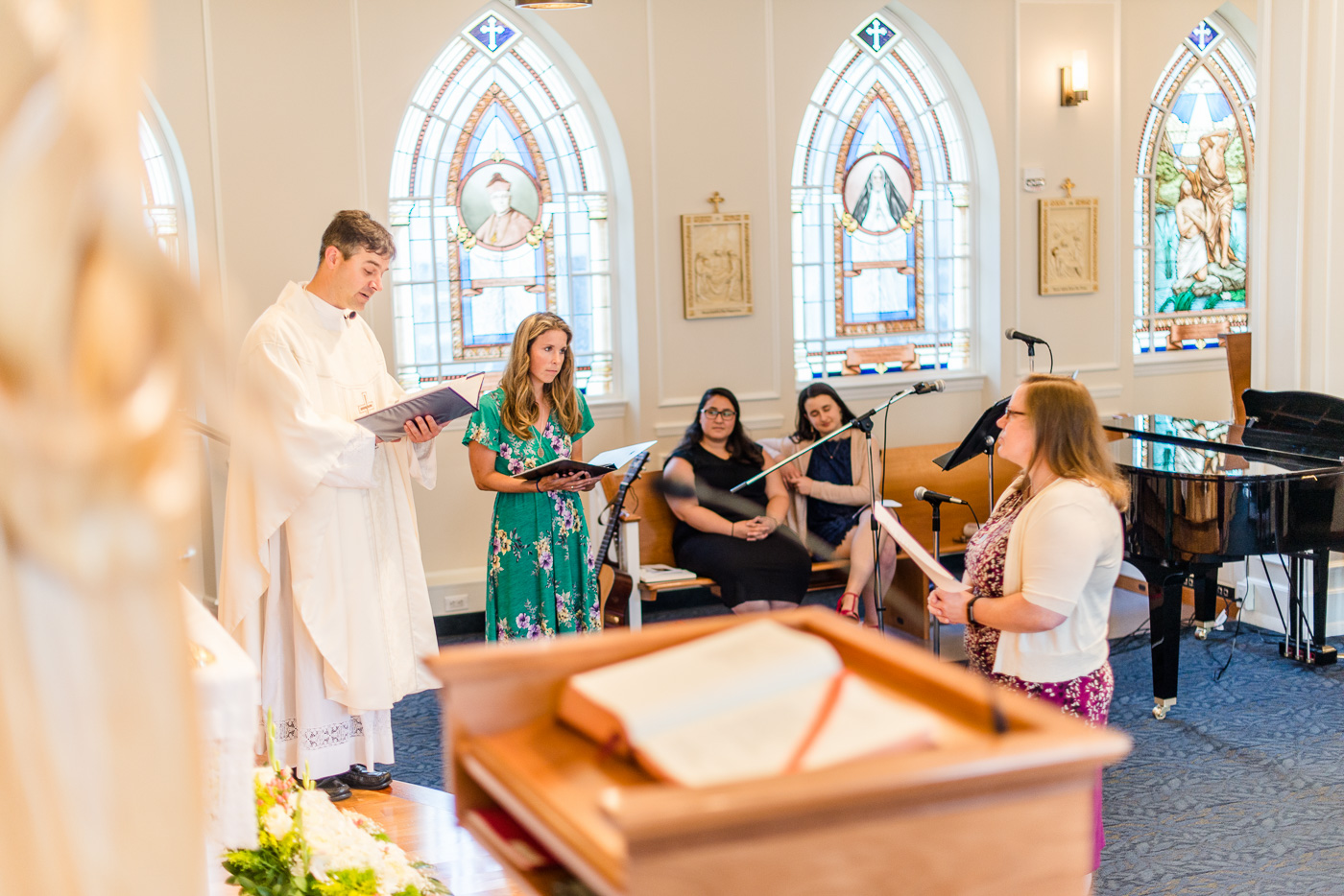 Emily-Annette-Photography-Catholic-Consecrated-Commitment-Mass-Event-Diocese-Arlington-Fairfax-Photographer-Youth-Apostles-August-2018-05.jpg