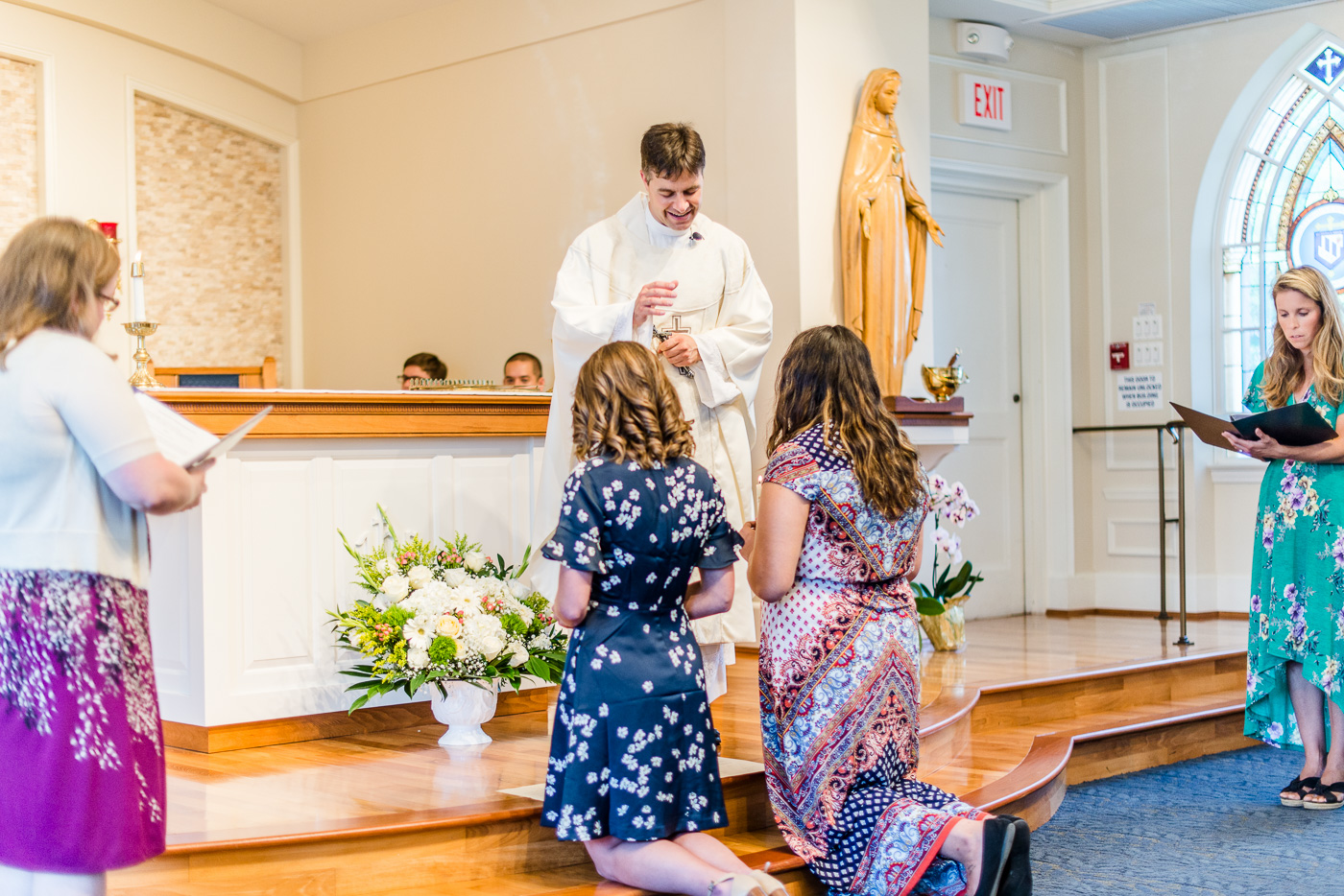 Emily-Annette-Photography-Catholic-Consecrated-Commitment-Mass-Event-Diocese-Arlington-Fairfax-Photographer-Youth-Apostles-August-2018-10.jpg