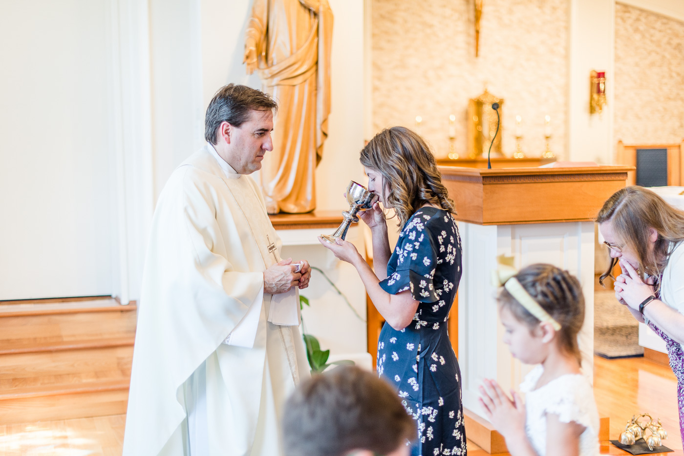 Emily-Annette-Photography-Catholic-Consecrated-Commitment-Mass-Event-Diocese-Arlington-Fairfax-Photographer-Youth-Apostles-August-2018-14.jpg
