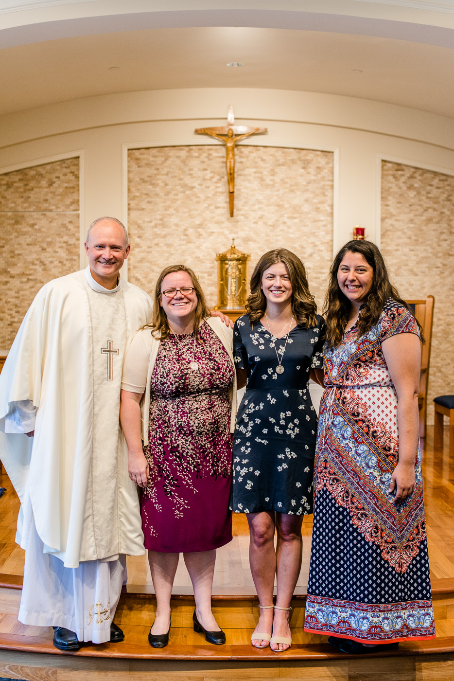 Emily-Annette-Photography-Catholic-Consecrated-Commitment-Mass-Event-Diocese-Arlington-Fairfax-Photographer-Youth-Apostles-August-2018-18.jpg