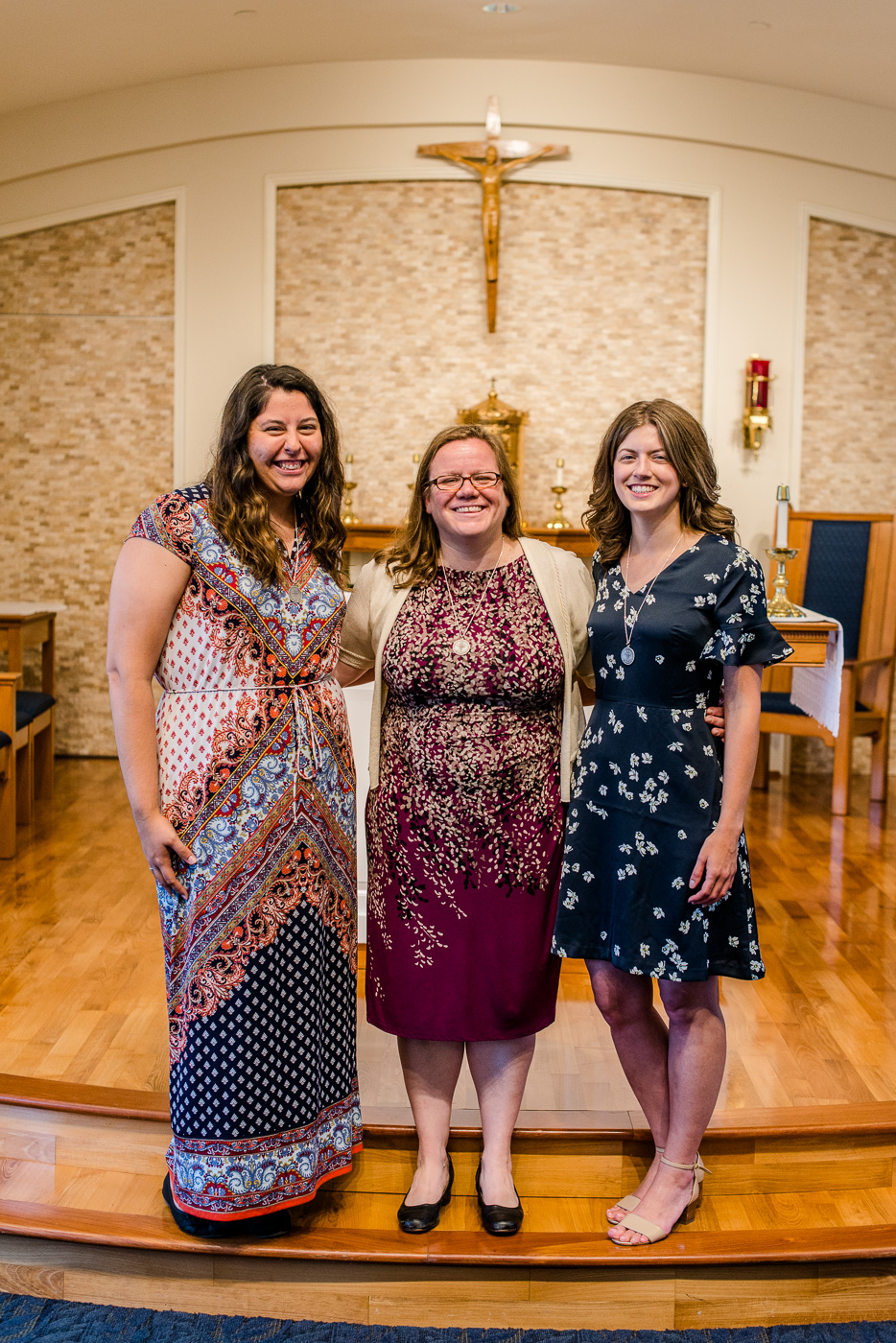 Emily-Annette-Photography-Catholic-Consecrated-Commitment-Mass-Event-Diocese-Arlington-Fairfax-Photographer-Youth-Apostles-August-2018-19.jpg