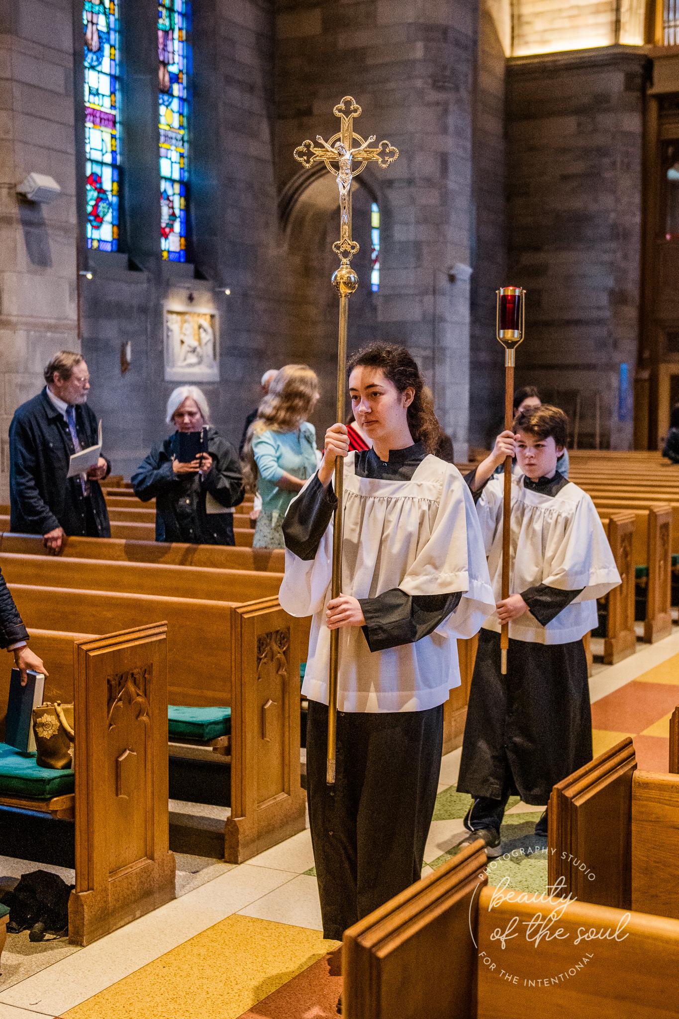 washington-dc-st-ann-catholic-church-first-holy-communion-beauty-of-the-soul-studio-may-2019-02.jpg