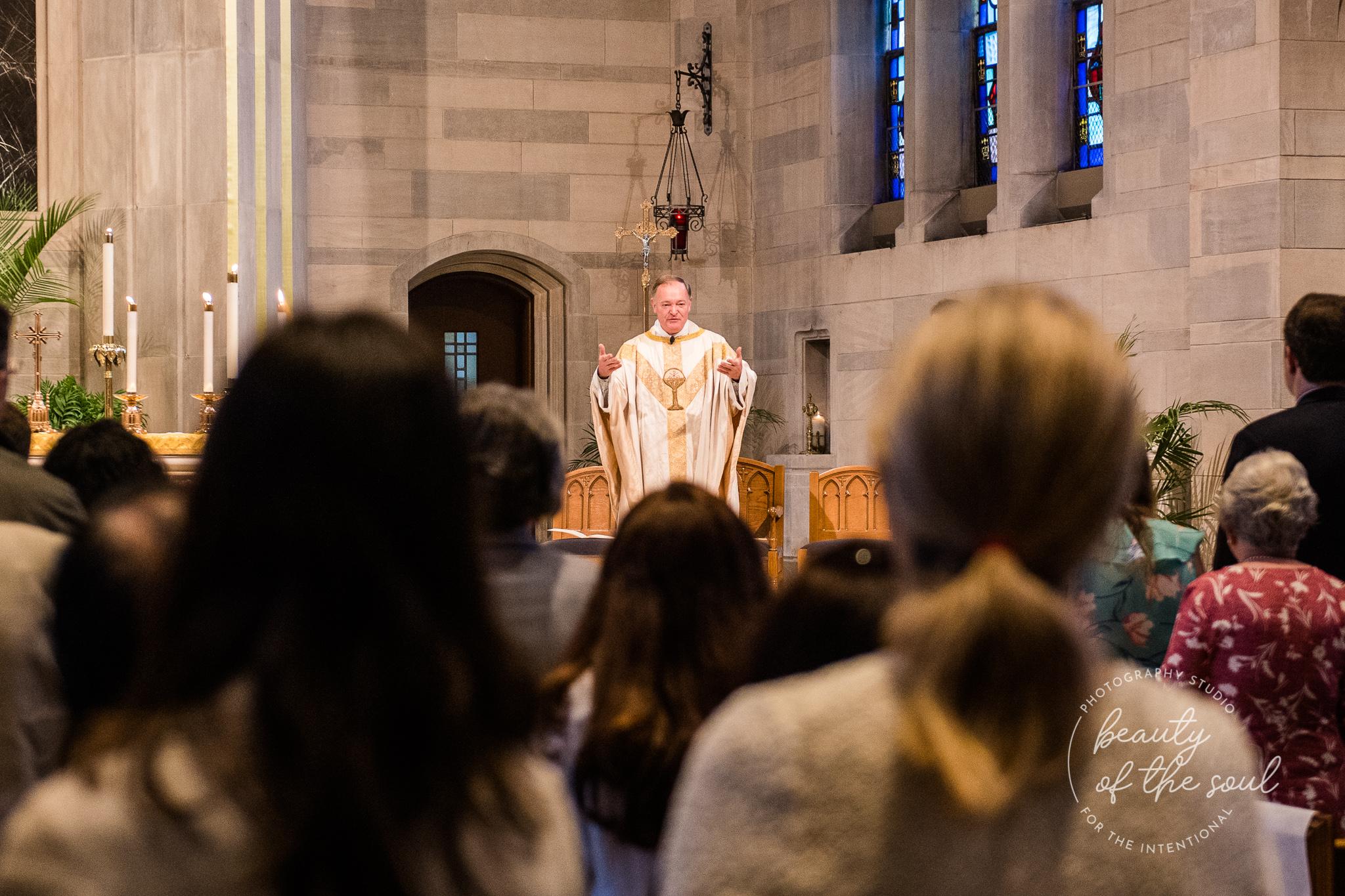 washington-dc-st-ann-catholic-church-first-holy-communion-beauty-of-the-soul-studio-may-2019-04.jpg