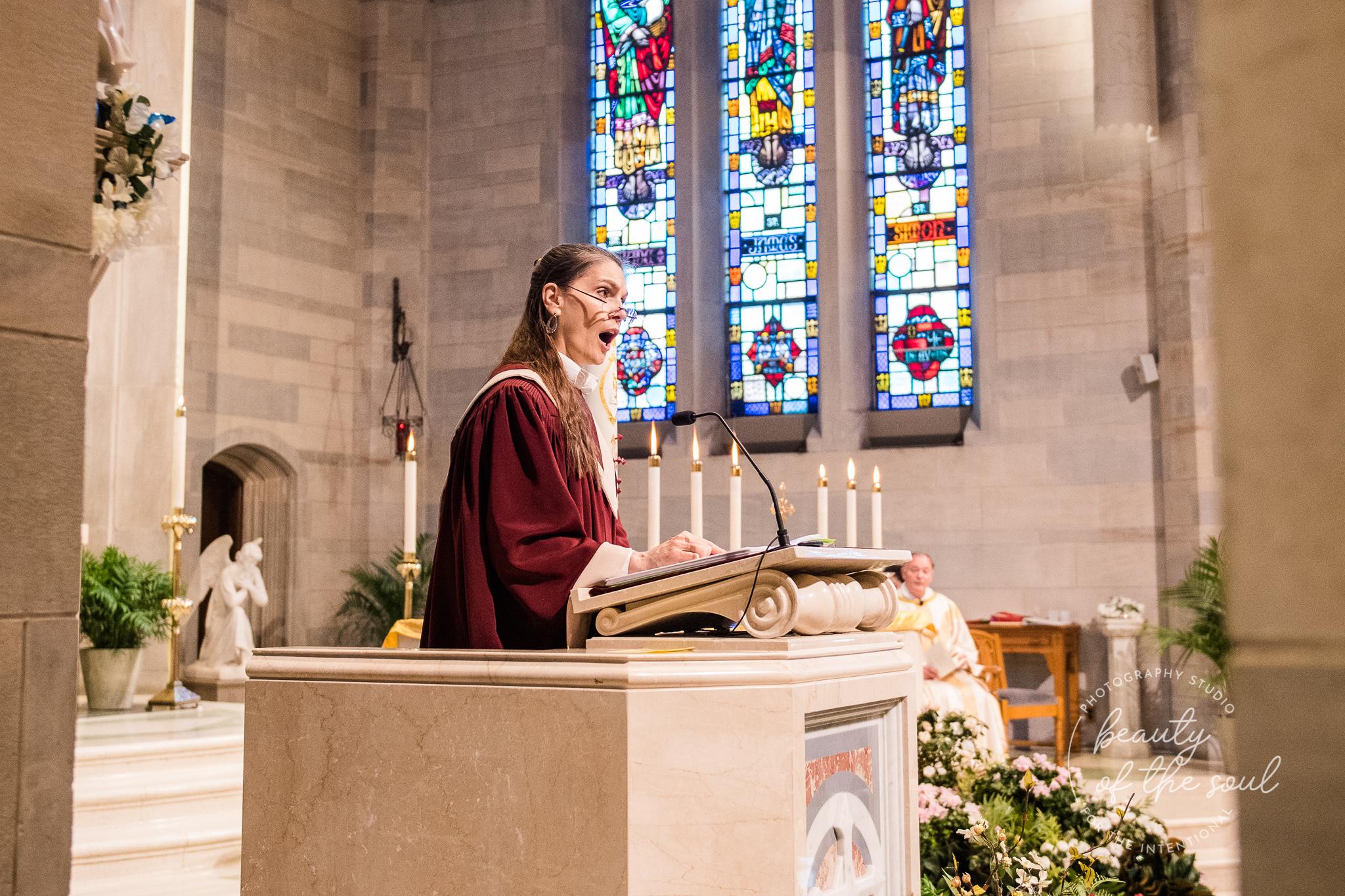 washington-dc-st-ann-catholic-church-first-holy-communion-beauty-of-the-soul-studio-may-2019-05.jpg