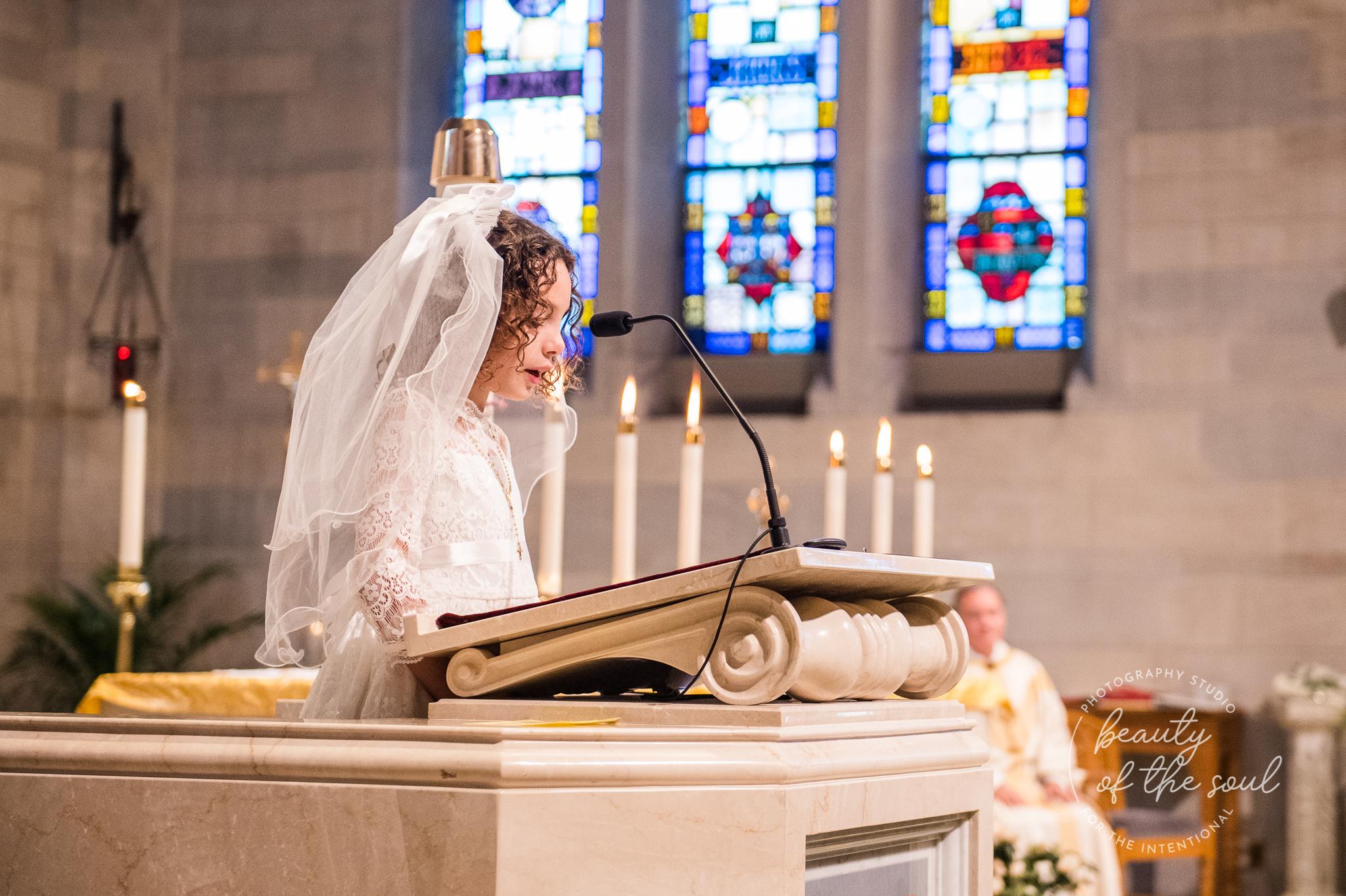 washington-dc-st-ann-catholic-church-first-holy-communion-beauty-of-the-soul-studio-may-2019-06.jpg