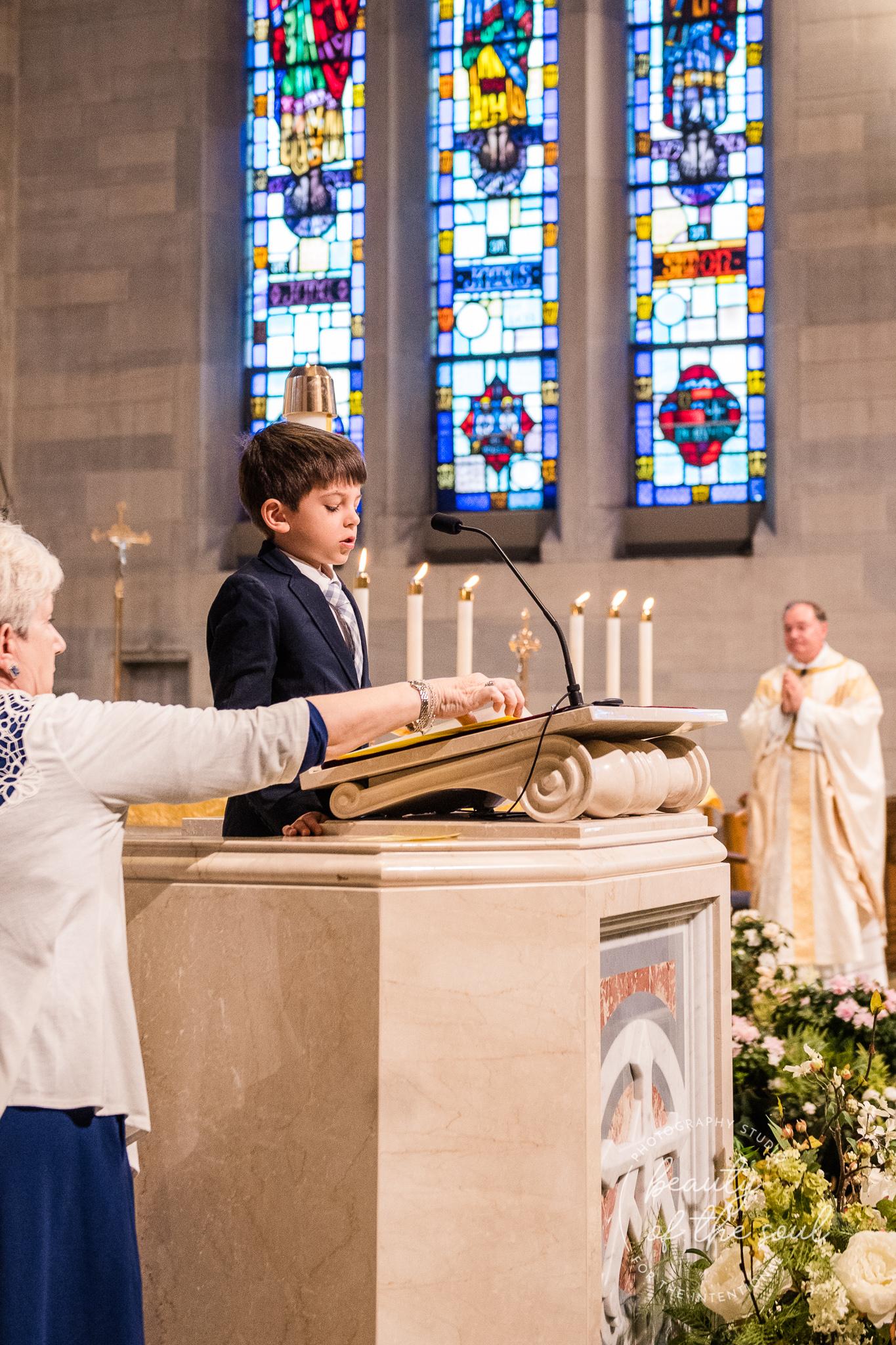 washington-dc-st-ann-catholic-church-first-holy-communion-beauty-of-the-soul-studio-may-2019-09.jpg