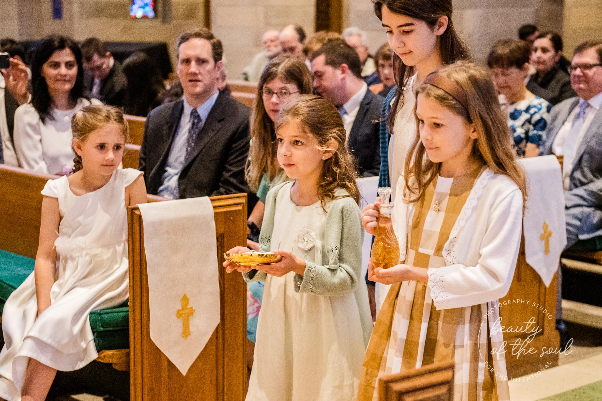 washington-dc-st-ann-catholic-church-first-holy-communion-beauty-of-the-soul-studio-may-2019-12.jpg