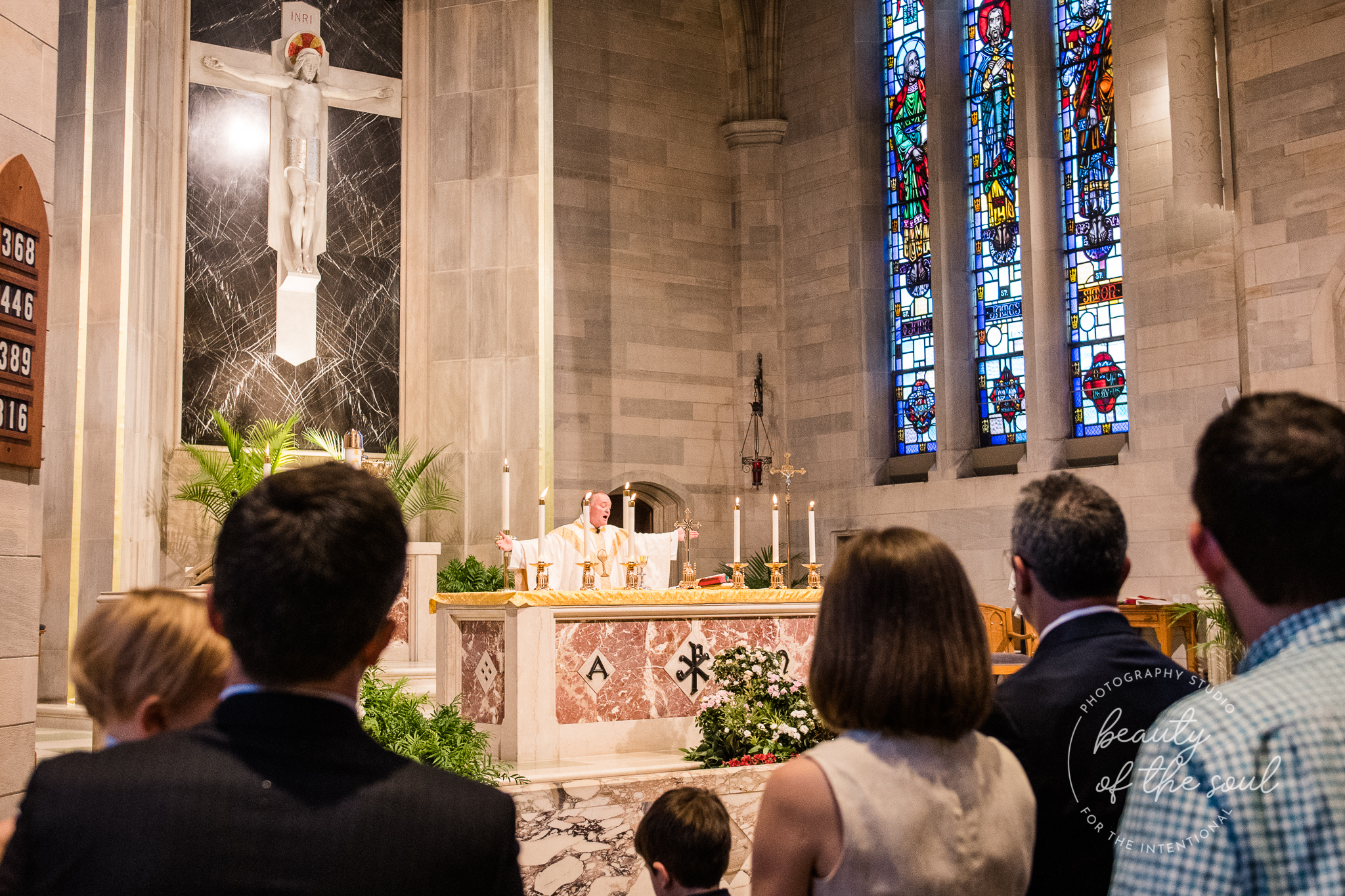 washington-dc-st-ann-catholic-church-first-holy-communion-beauty-of-the-soul-studio-may-2019-13.jpg