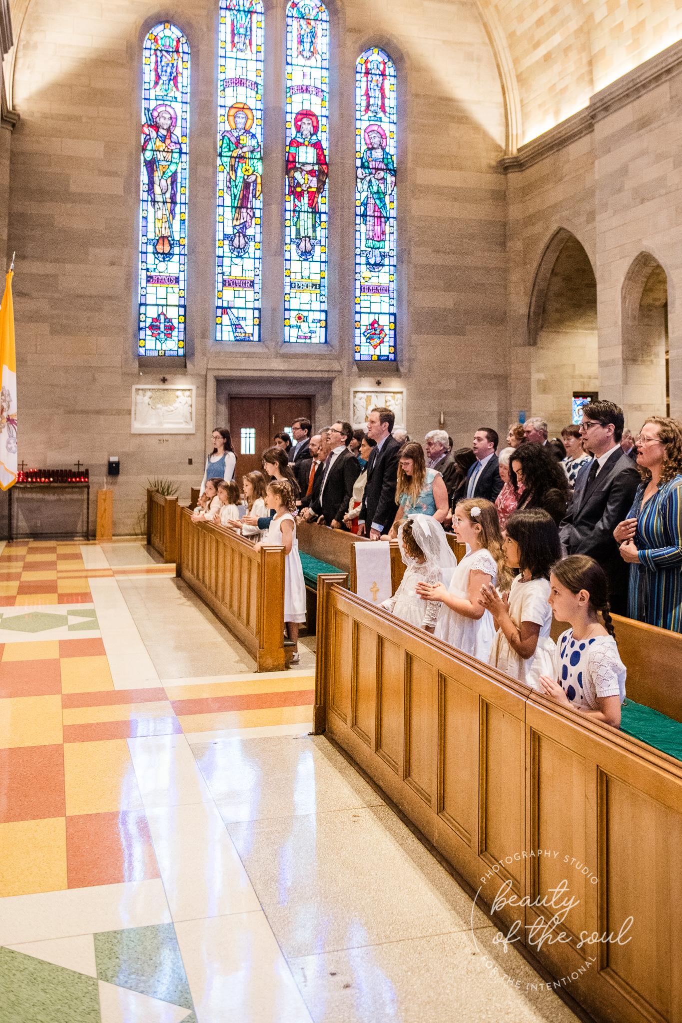 washington-dc-st-ann-catholic-church-first-holy-communion-beauty-of-the-soul-studio-may-2019-14.jpg