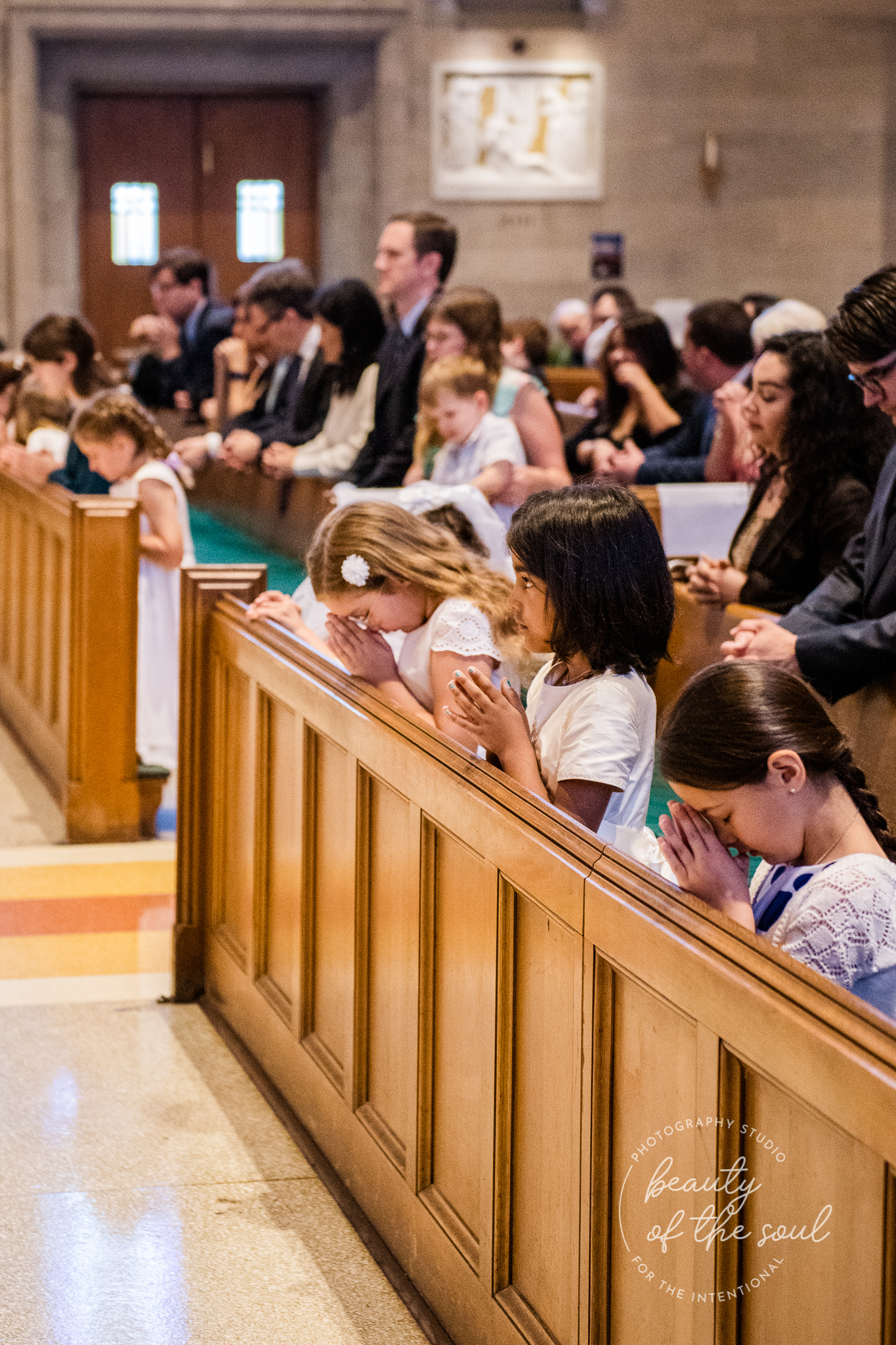 washington-dc-st-ann-catholic-church-first-holy-communion-beauty-of-the-soul-studio-may-2019-15.jpg