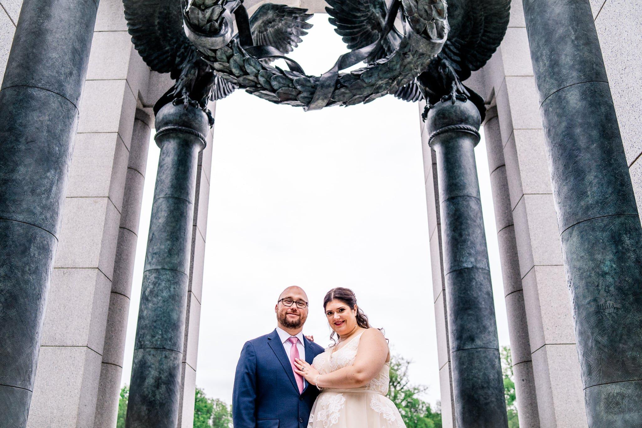 beauty-of-the-soul-studio-washington-dc-wedding-portraits-elopement-summer-2019-kristine-gaetan-23.jpg
