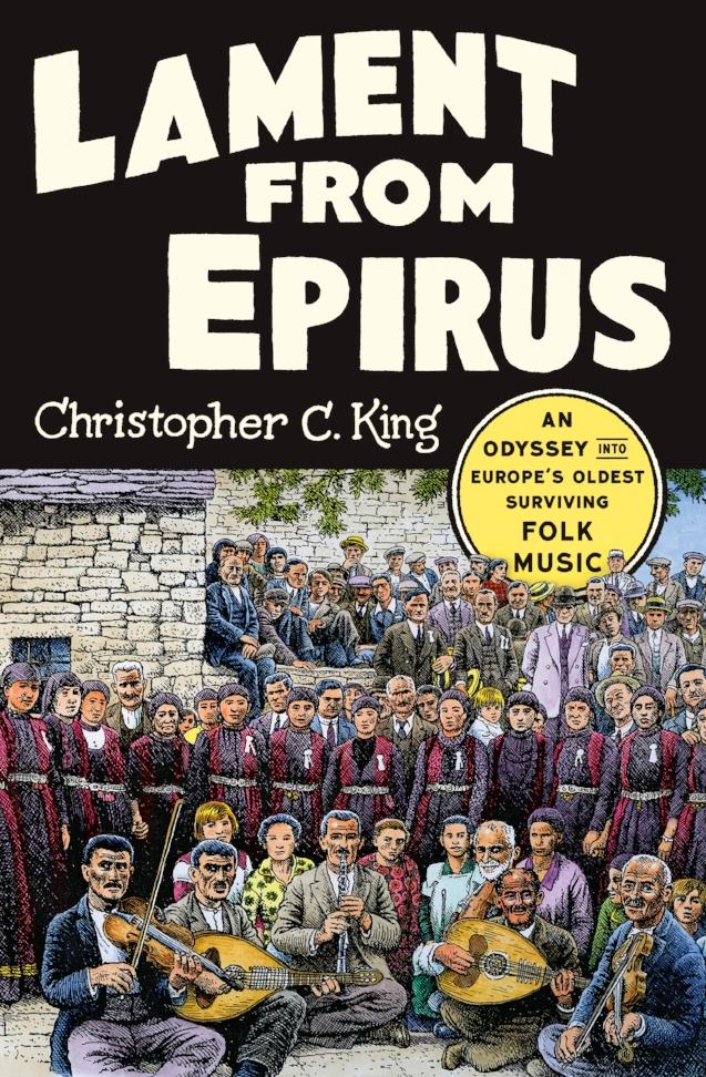 Lament from Epirus.jpg
