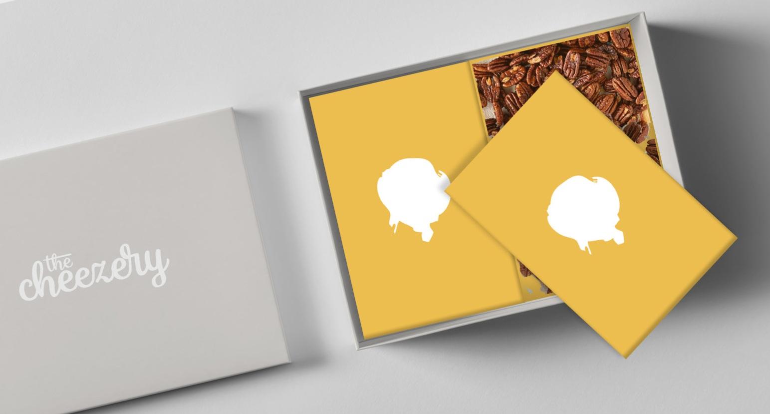 2+Modular+Box.jpg