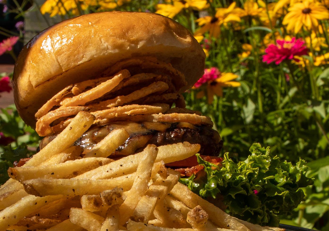 Brewers Burger.jpg