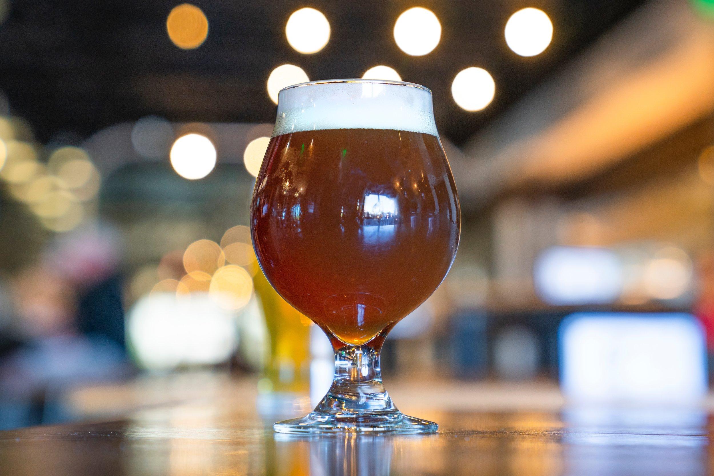 draft beer brewery.jpg