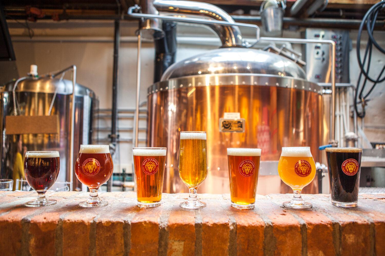 WF_beer-4.jpg