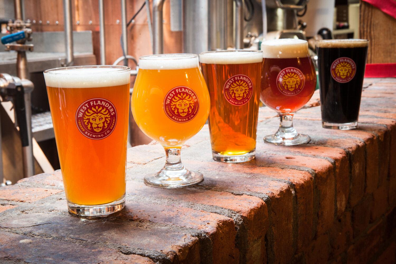 WF_beer-6.jpg