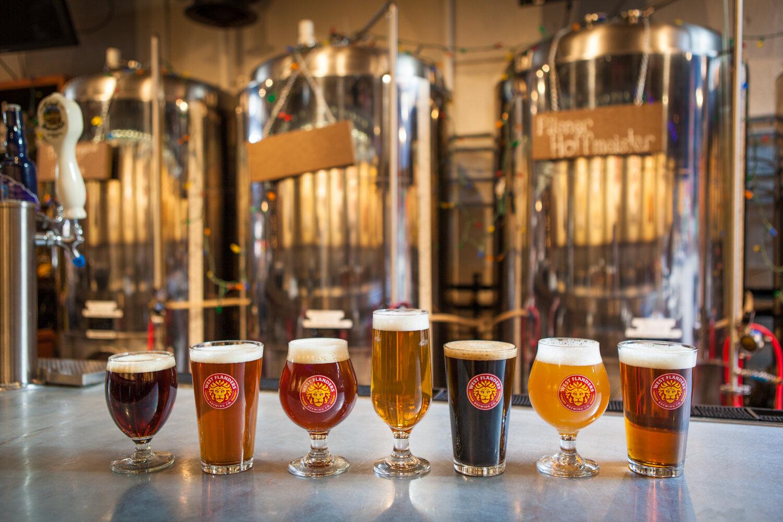 WF_beer.jpg