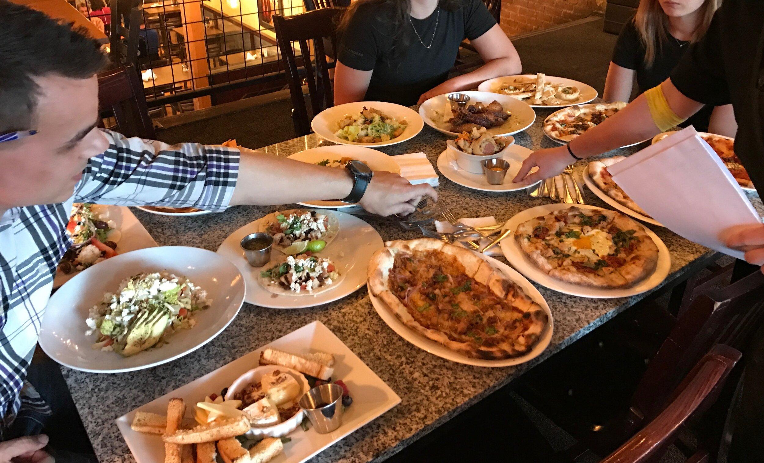 table food.jpg
