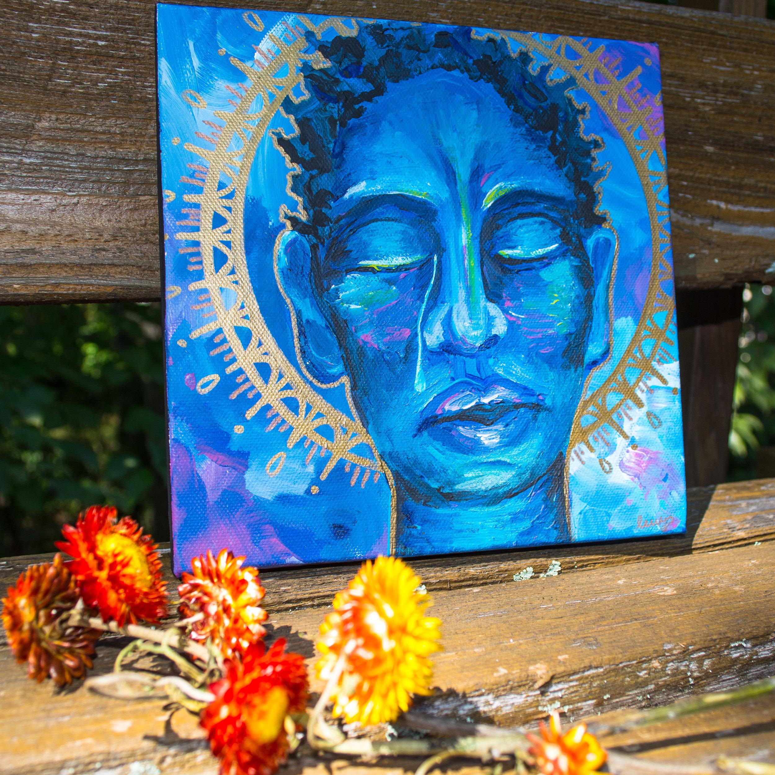 """Rising Dust,"" by Lauren Wright Pittman"