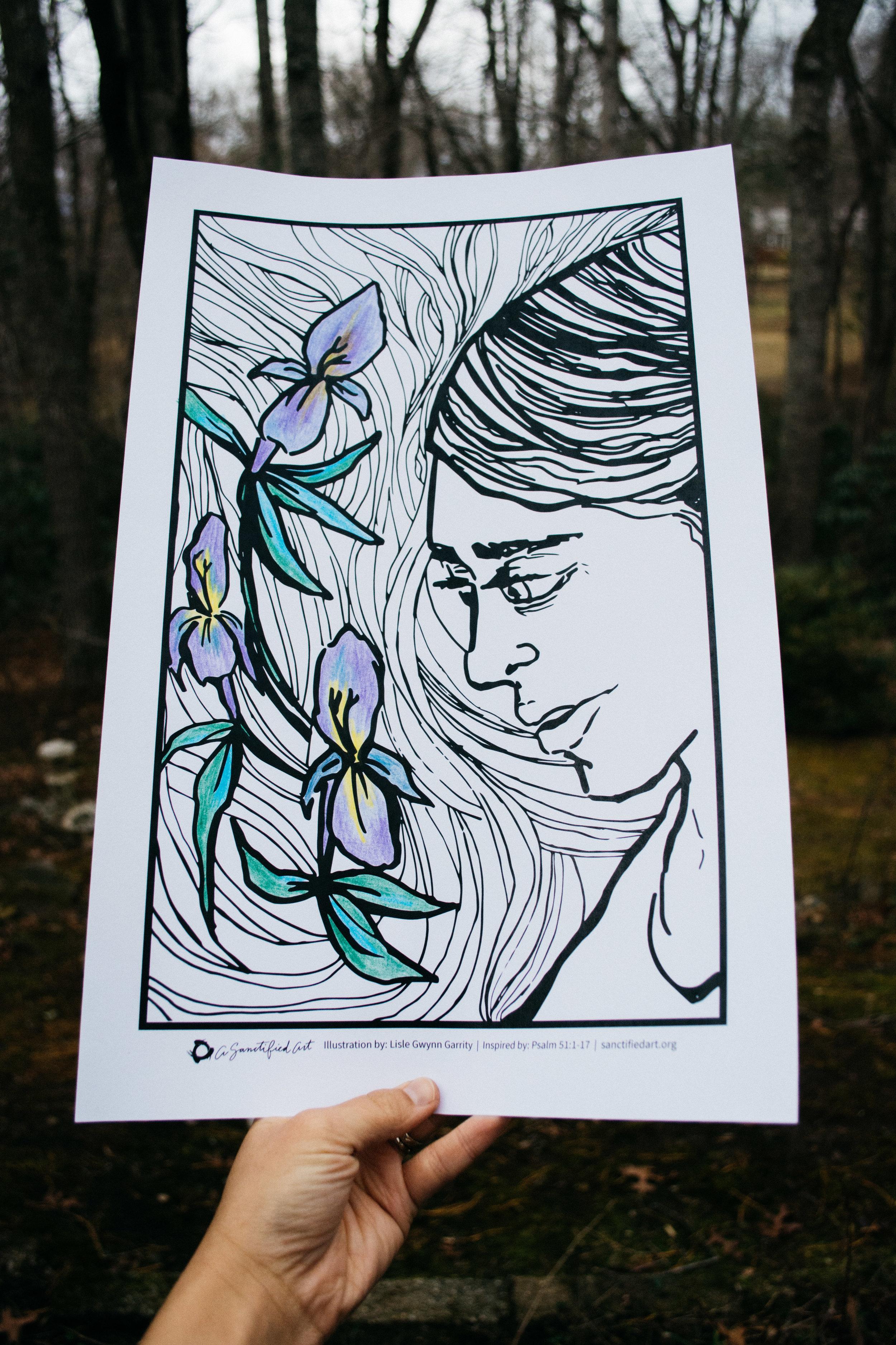 coloringposters-20.jpg