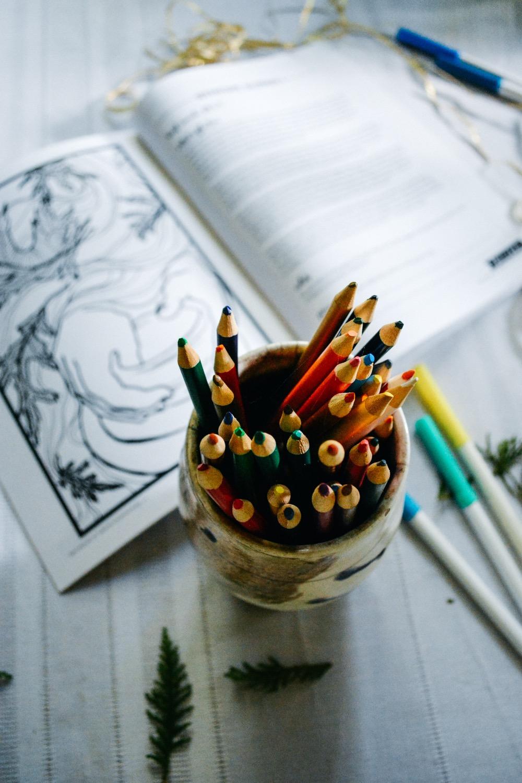 coloringdevo-34Resized1500.jpg