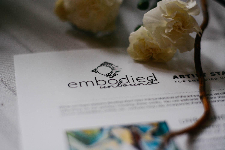 embodiedunbound.jpg