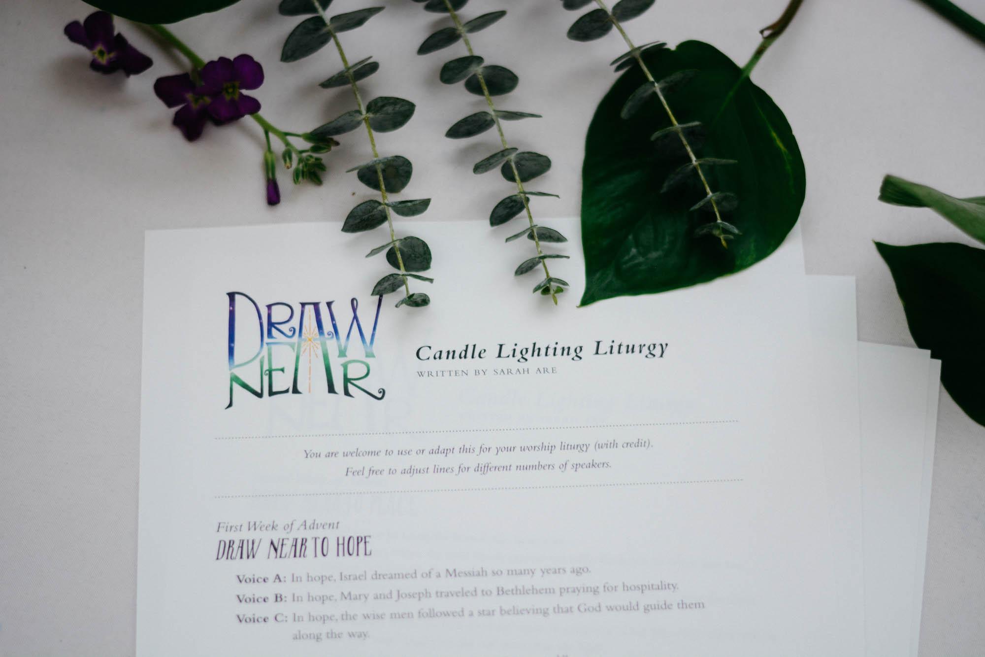draw_near_candle-lighting.jpg