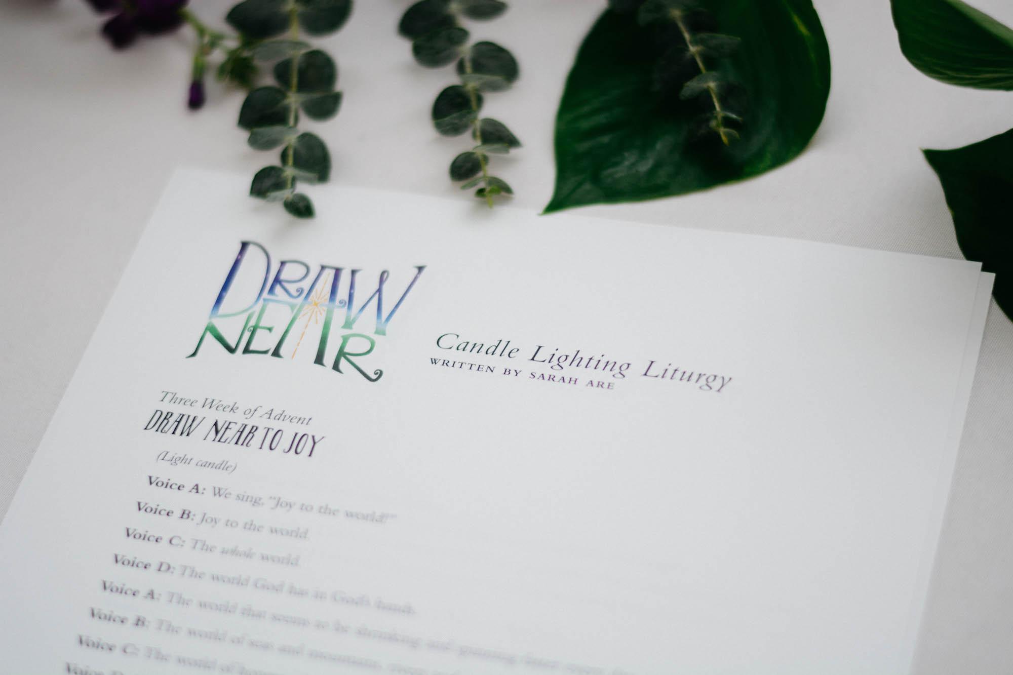 draw_near_candle-lighting-4.jpg