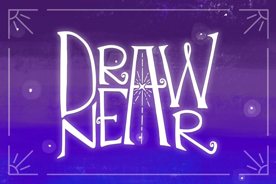 draw_near_graphicsbundleimage.jpg