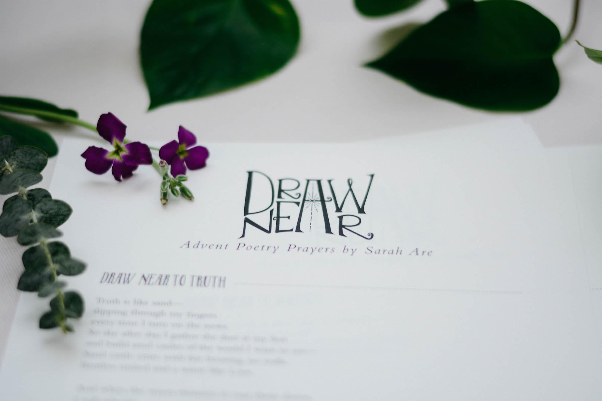 draw_near_poetry_prayers-2.jpg