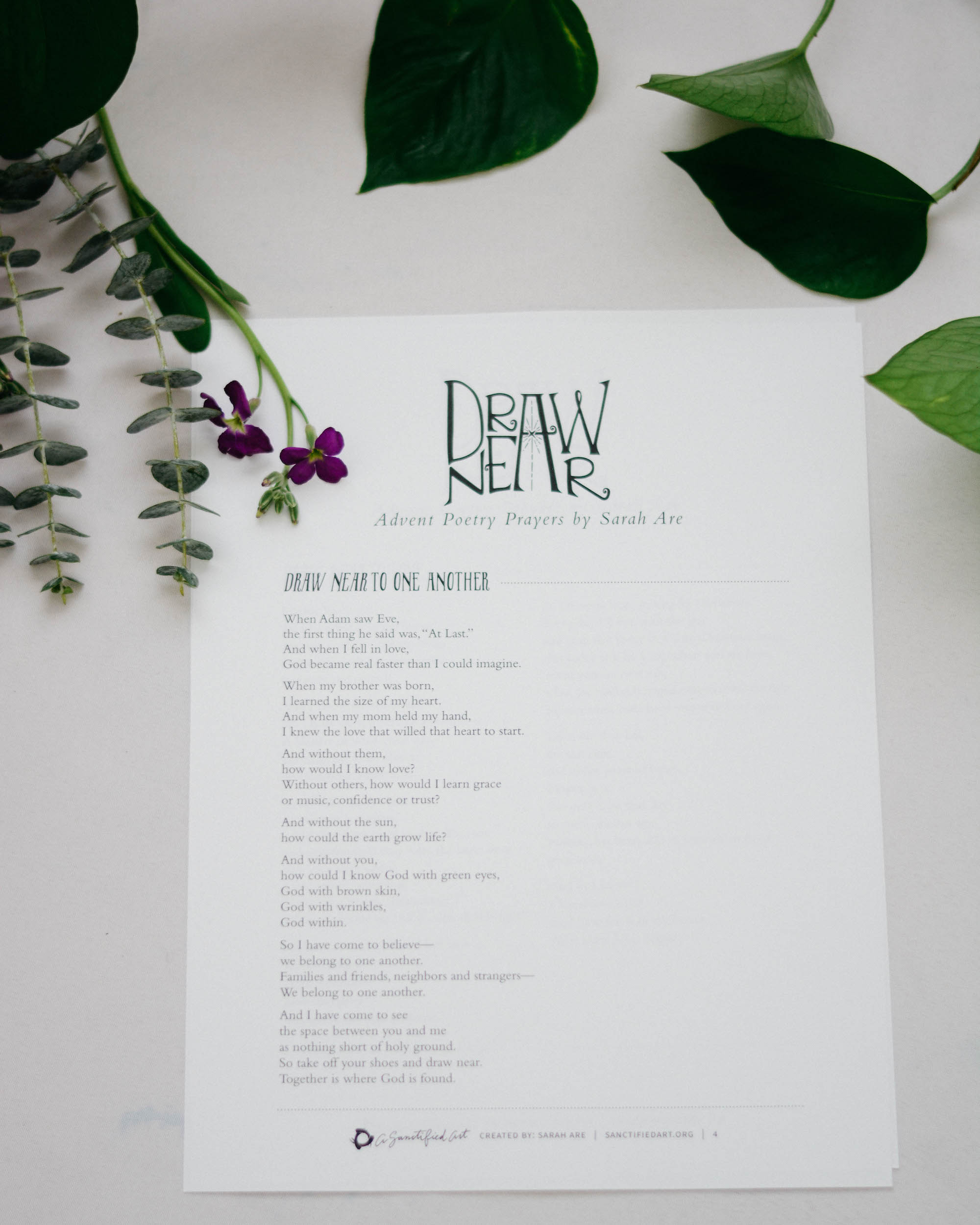 draw_near_poetry_prayers-5.jpg