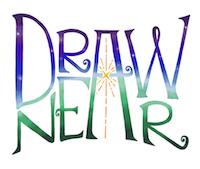 thumbnail_draw_near.jpg
