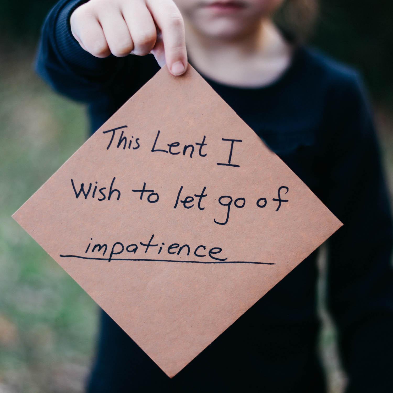 lent_let_go.jpg