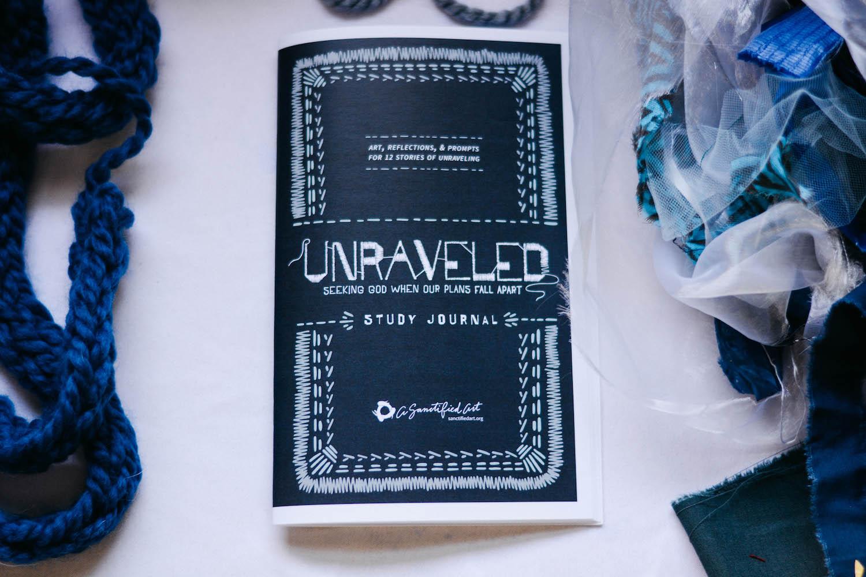 unraveled_studyjournal_cover-2.jpg