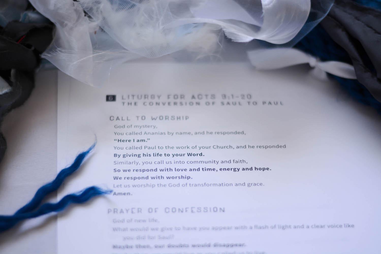 unraveled_wordsforworship-9.jpg