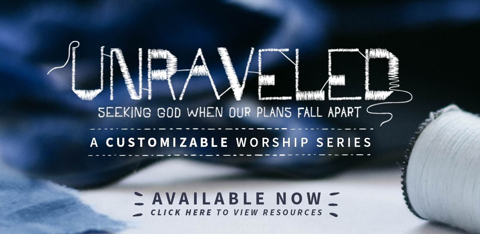 unraveled_infographic_homepageheader_availablenow.jpg