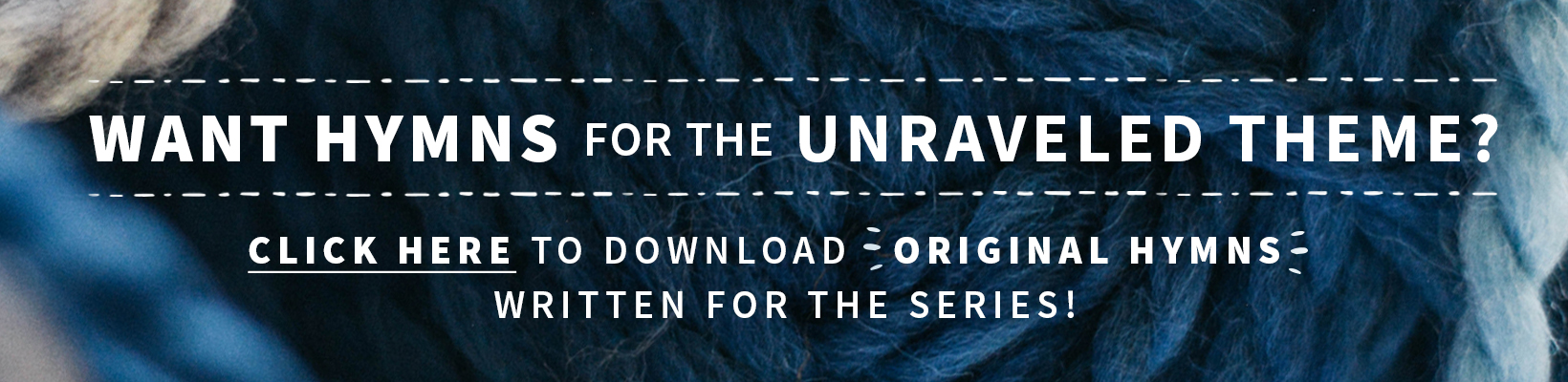 unraveled_hymn_banner.jpg