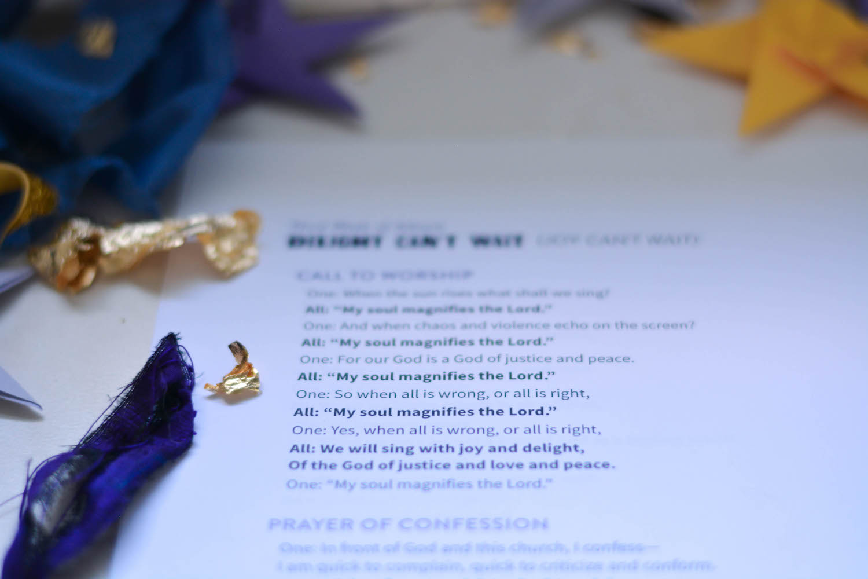 advent_worship_words-5.jpg